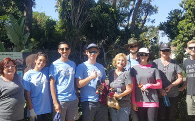 DBNTM Goes to the Zoo for the 28th Annual Day of Caring!